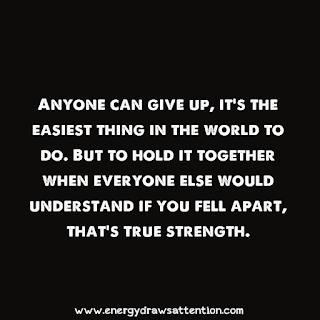 Top Encourage Quotes