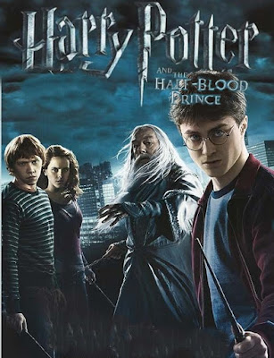 harry potter 6 movie free download in hindi