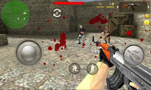 download game apk untuk galyoung