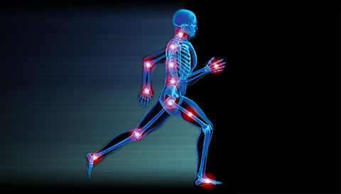 Best Orthopedics Specialist in Dhaka | Specialist Doctor List