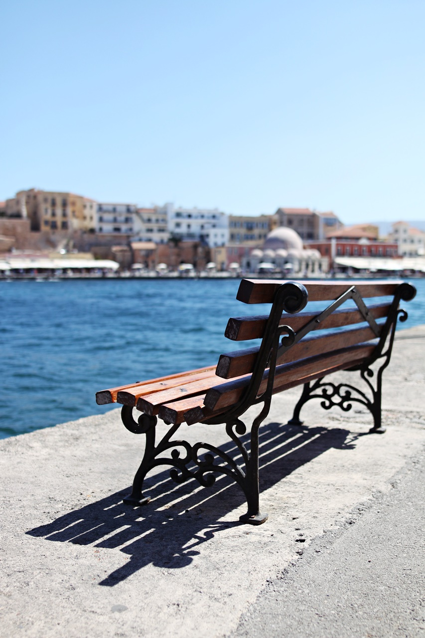 ausgefallenes stuhl design kohlenstoff alvaro uribe klappstuhl leaf falttechnologie schlafzimmer wandfarbe konzeption