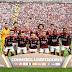 Flamengo vira pra cima do River Plate e é campeão da Libertadores