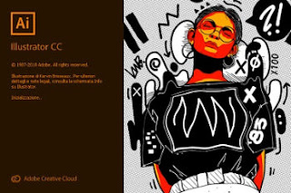 Free Download Adobe Illustrator CC Portable 2019 v23.0.3.585 (x64)