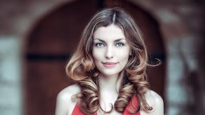 Marla Alhgrimm