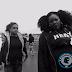 Conscientizando mulheres que sofrem violência doméstica, Vanessa Kryolla lança clipe 'Agredida'