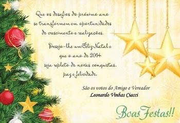 Feliz Natal Mensagem De Natal Para Amigos Frases Imagens Gifs