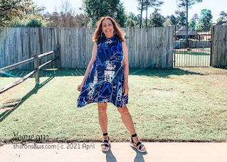 https://1.bp.blogspot.com/-8M_OHrjHO3s/YIBVYByRLRI/AAAAAAAAOZU/4Mw95rNy2TM2wfAk2lDFQHfnSOvid952gCLcBGAsYHQ/w320-h228/Vogue-9112-Minerva-Lady-McElroy-Fabric-Sharon-Sews-Blog.jpg