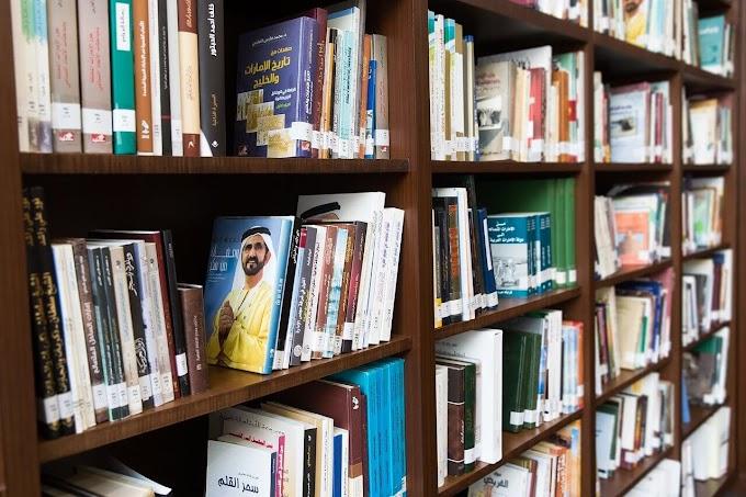 أفضل الكتب العربية للقراءة | أفضل 10 كتب عربية لقراءة ممتعة
