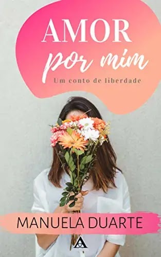 E-book Amor por Mim Amazon