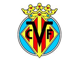 Villarreal CF Villarreal CFVillarreal CF Villarreal CF Villarreal CF Villarreal CF Villarreal CF Villarreal CF Villarreal CF Villarreal CF Villarreal CF Villarreal CF Villarreal CF Villarreal CF Villarreal CF Villarreal CF Villarreal CF Villarreal CF Villarreal CF Villarreal CF Villarreal CF Villarreal CF Villarreal CF Villarreal CF Villarreal CF Villarreal CF Villarreal CF Villarreal CF Villarreal CF Villarreal CF Villarreal CF Villarreal CF Villarreal CF Villarreal CF Villarreal CF Villarreal CF Villarreal CF Villarreal CF Villarreal CF Villarreal CF Villarreal CF Villarreal CF Villarreal CF Villarreal CF Villarreal CF Villarreal CF Villarreal CF Villarreal CF Villarreal CF Villarreal CF Villarreal CF Villarreal CF Villarreal CF Villarreal CF Villarreal CF Villarreal CF Villarreal CF Villarreal CF Villarreal CF Villarreal CF Villarreal CF Villarreal CF Villarreal CF Villarreal CF Villarreal CF Villarreal CF Villarreal CF Villarreal CF Villarreal CF Villarreal CF Villarreal CF Villarreal CF Villarreal CF Villarreal CF Villarreal CF Villarreal CF Villarreal CF Villarreal CF Villarreal CF Villarreal CF Villarreal CF Villarreal CF Villarreal CF Villarreal CF Villarreal CF Villarreal CF Villarreal CF Villarreal CF Villarreal CF Villarreal CF Villarreal CF Villarreal CF Villarreal CF Villarreal CF Villarreal CF Villarreal CF Villarreal CF Villarreal CF  Villarreal CF Villarreal CF Villarreal CF Villarreal CF Villarreal CF Villarreal CF