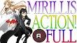 Mirillis Action! 4.1.2 Full Version