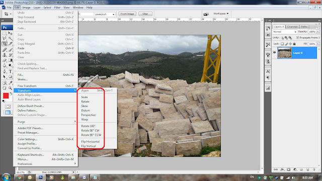 Photoshop CS_Tips and Tracks