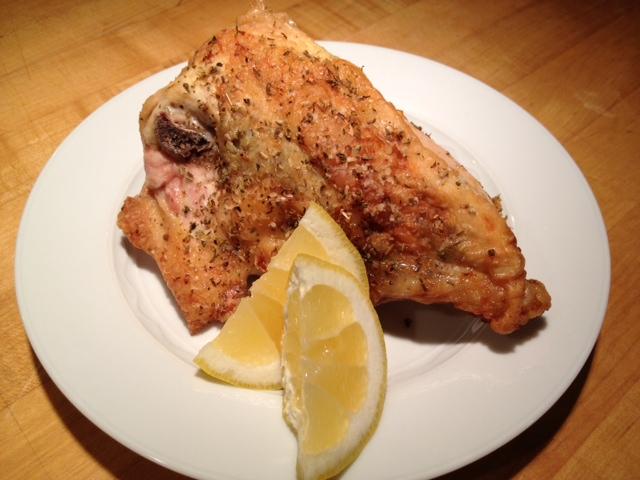 Roasted Greek Chicken Breasts Recipe The Lemon Bowl
