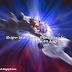 Shijou Saikyou No Deshi Kenichi 49 & 50 END نهاية الأسطورة الخالدة