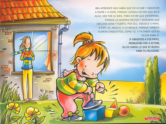 Cuentos Infantiles Cortos Para Colorear E Imprimir Imagui: Imagenes De Cuentos Cortos Para Imprimir Gratis