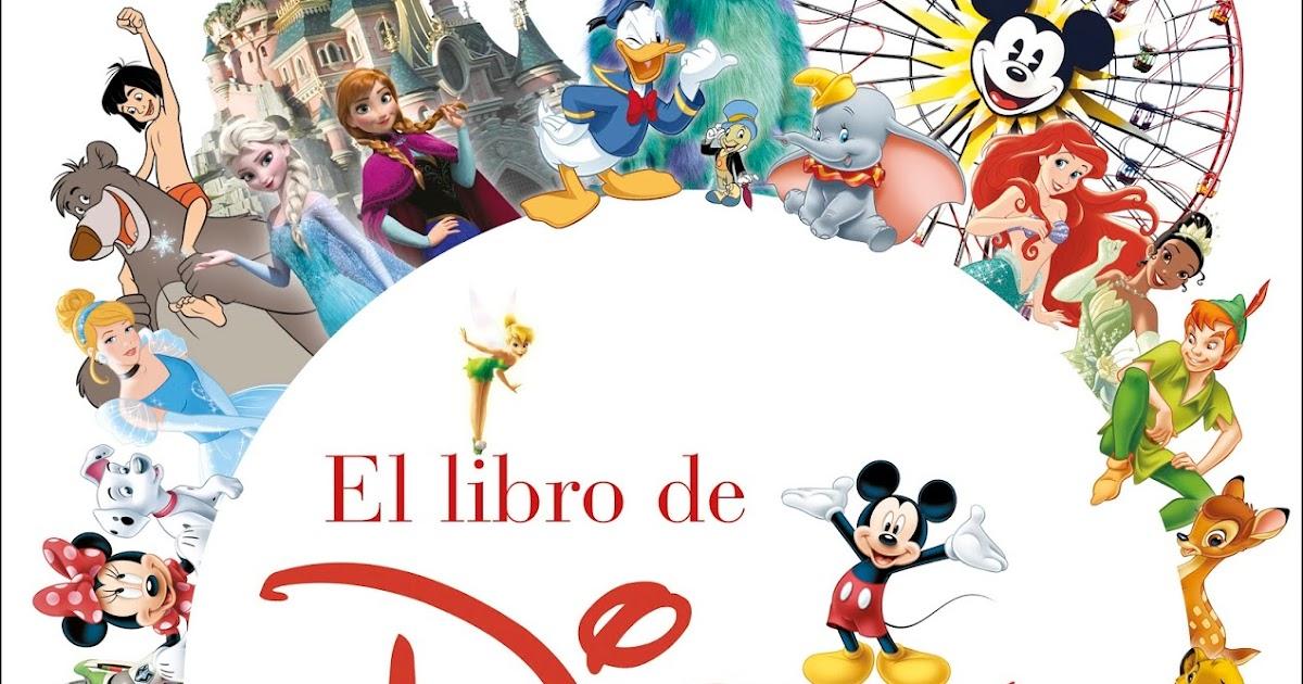 image El chalet una historia intima