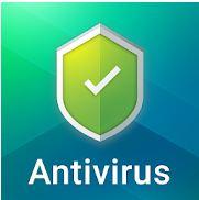 Download Kaspersky Mobile Antivirus Android App