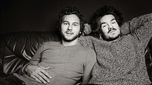 milky chance, mind the moon, the game milky chance, daydreaming, tash sultana, albums de la rentrée 2019