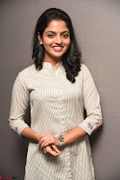 Nikila Vimal Portfolio Meda Meeda Abbayi Movie Heroine Nikila Vimal~  Exclusive Celebrities Galleries 020.JPG