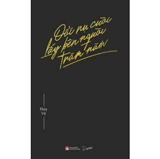 Sách - Đổi Nụ Cười Lấy Bên Người Trăm Năm ebook PDF EPUB AWZ3 PRC MOBI