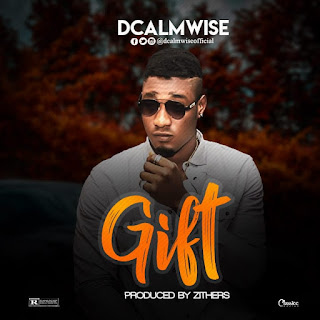 Music: GIFT – Dcalmwise