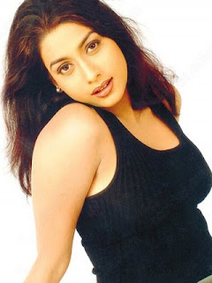 Famous People in India, Indian Actress
