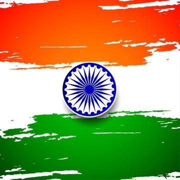 indian%2Bflag%2Bindependence%2Bday%2B%2BPicture%2B%252819%2529