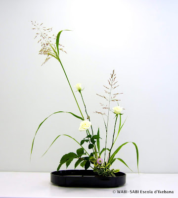 Ikebana-Moribana-freestyle-escola-wabi-sabi