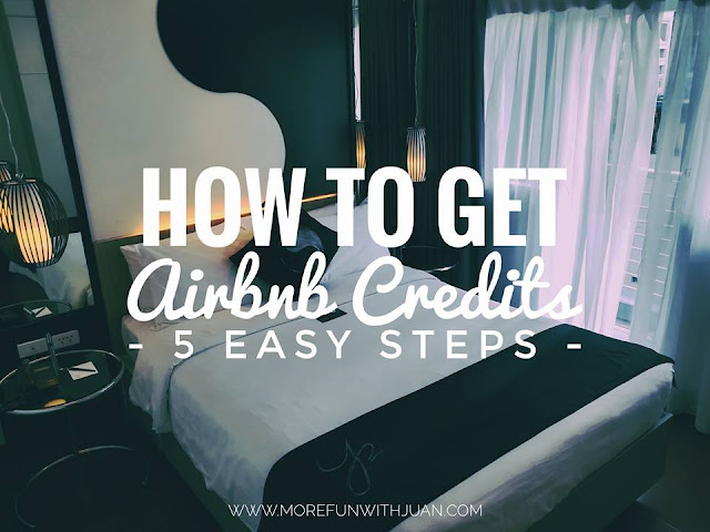 airbnb $50 credit  airbnb travel credit terms and conditions  how to check airbnb credit  how to get airbnb credit  travel credit not applied. referral credit can only be claimed if you're new to airbnb.  airbnb discount credit card  airbnb credit card promo philippines 2019  airbnb referral links