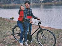 3 Pasangan Teromantis Dan Terbaper Dari Jendela SMP: ReySan, KeishaRatu, Dan Syaqeel.