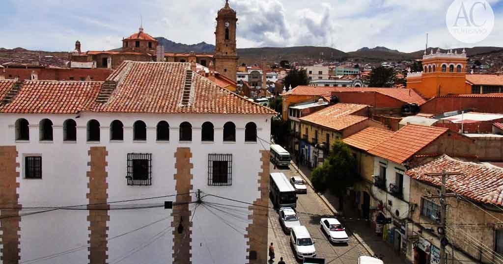 Exposiciones y actividades en la casa nacional de la moneda a c turismo - Casa de la moneda empleo ...
