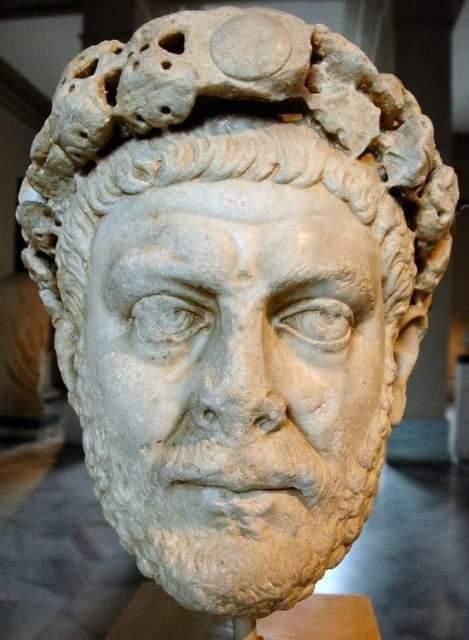 ilirët, 300 vjet në krye të Romës: Kush ishin perandorët ilirë që drejtuan botën