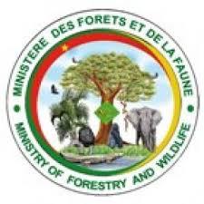 Résultats concours ENEF Mbalmayo 2021