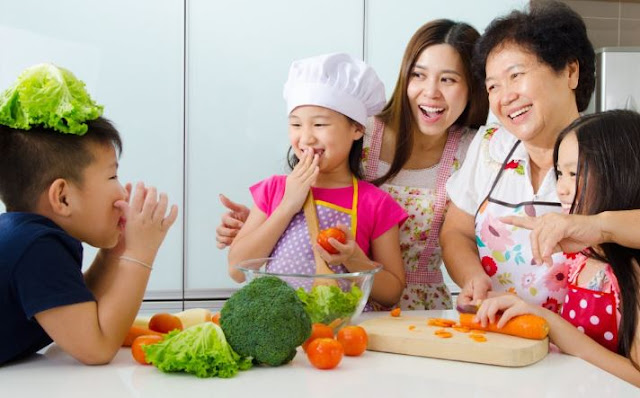 how to hire a maid in singapore without an agency