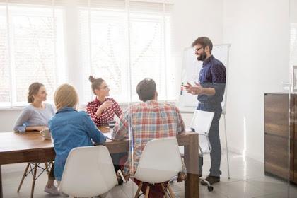 7 Keunggulan Menggunakan Jasa Payroll Outsourcing