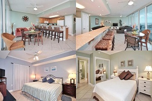 Sanibel Condo For Sale, Gulf Shores AL Real Estate