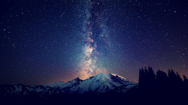 Galaxy-mobile-wallpaper-HD
