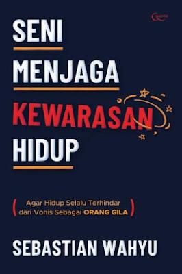 Marketing 4.0 - Philip kotler, Ermawan Kartajaya, Iwan Setiawan