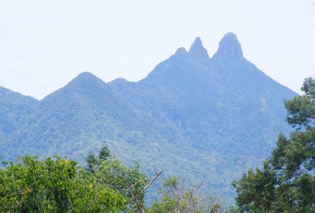 gunung-daik-kabupaten-lingga
