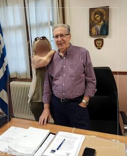ΟΔΟΣ: εφημρίδα της Καστοριάς