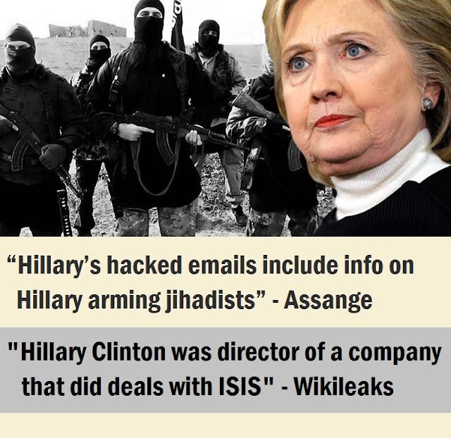 Resultado de imagen de Assange: Olvídese de Rusia, la verdadera amenaza para EEUU proviene de Israel