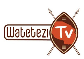 Jobs at Watetezi Online TV and Dar es Salaam-based Medical and Diagnostics Supply company