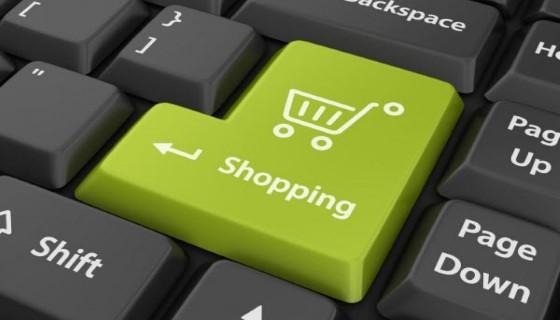 كيف تشتري بامان على النت احذر المواقع المشبوهة