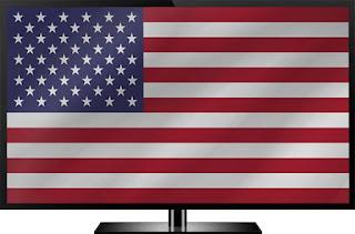 Free IPTV USA Channels M3u Update Playlist 09/09/2019