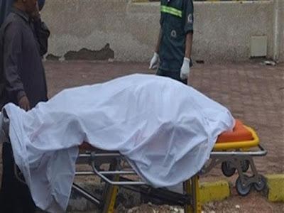 """بعد جنازته بـ 3 أيام.. """"ميت"""" حلوان يعود لمنزله: """"كنت في اسكندرية"""""""