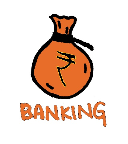 Banking Awareness for IBPS PO, Clerk mains, SBI, RBI Assistant Exams