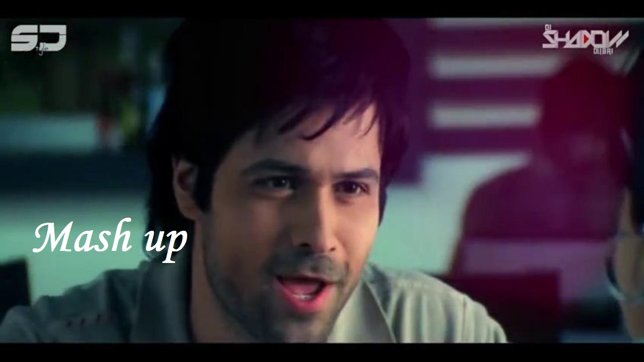 All Movies Video Songs 2015: Amazing Mashup Full HD Video Watch Online