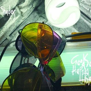 Good Sad Happy Bad - Shades Music Album Reviews