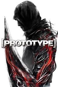 Jogo Prototype  [Xbox One]