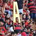Sport empata com o Vila Nova com estádio lotado e adia acesso para a Série A